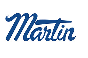 Martin Sprocket, Inc Logo